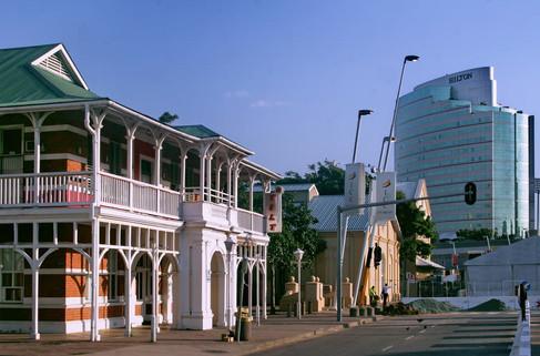 Durban (Afrique du Sud) 024