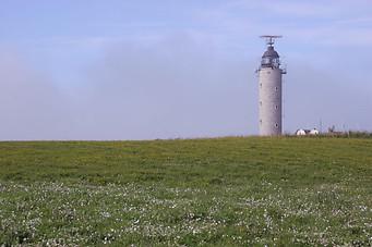 Wissant, Cap Blanc-Nez, Cap Gris-Nez 039