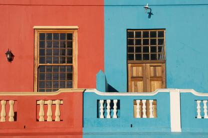 Cape Town 021