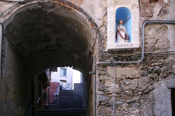 Bastia 009