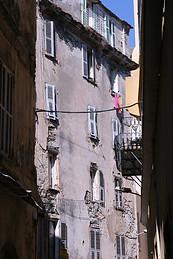 Bastia 010