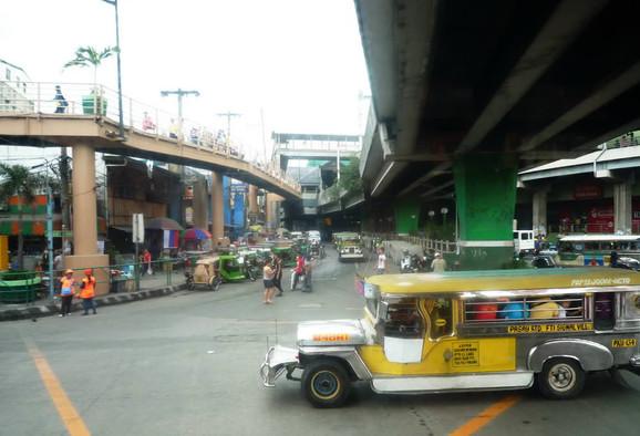 Philippines 006