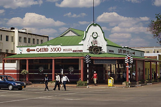 Bulawayo 002