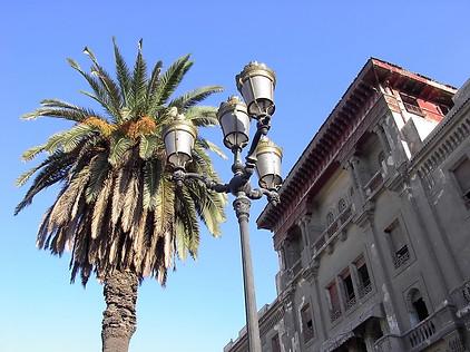 Maroc 008