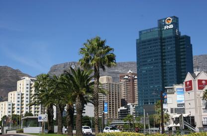 Cape Town 020