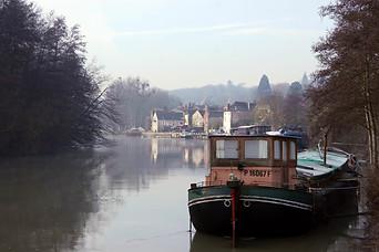 Samois sur Seine 015