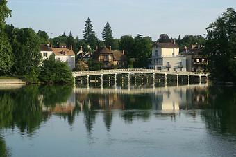 Samois sur Seine 011