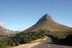Cape Town 013