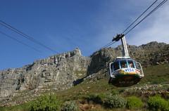 Cape Town 014