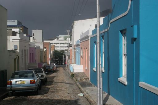 Cape Town 027
