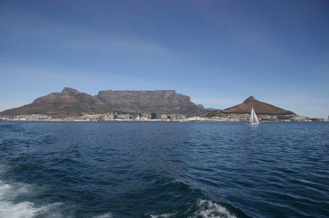 Cape Town 008