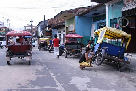 Iquitos 03