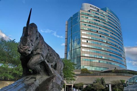 Durban (Afrique du Sud) 019