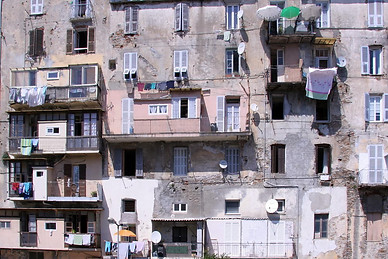 Bastia 015