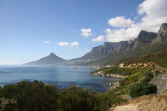 Cape Town 010