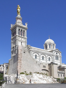 Marseille 030