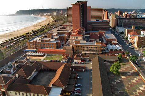 Durban (Afrique du Sud) 018