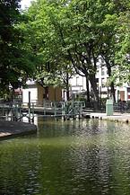 Canal Saint-Martin 008