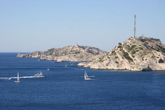 Marseille 031