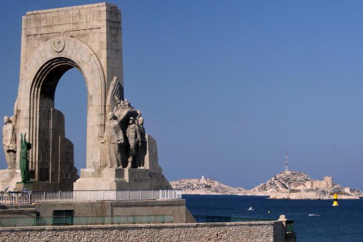 Marseille 032