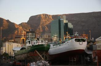 Cape Town 009