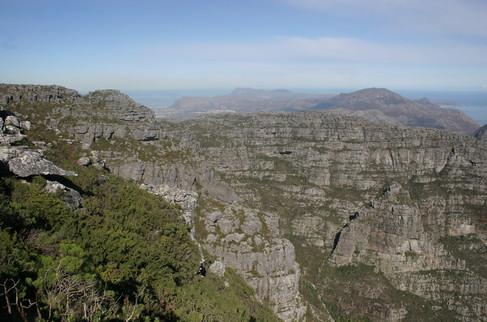Cape Town 016