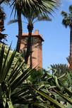 Marrakech 017