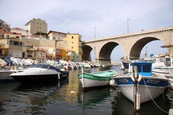 Marseille 034