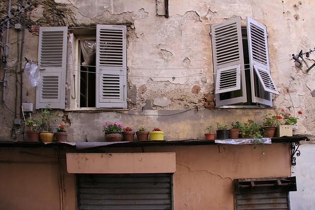 Bastia 011