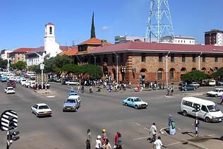 Bulawayo 001