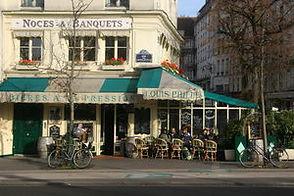 Paris 4ème arrondissement