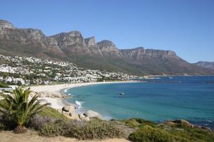 Cape Town 006