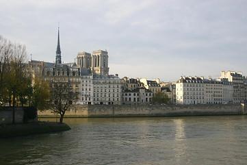Paris 4ème 001