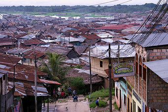 Iquitos 013