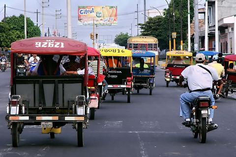 Iquitos 035
