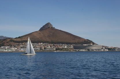 Cape Town 005