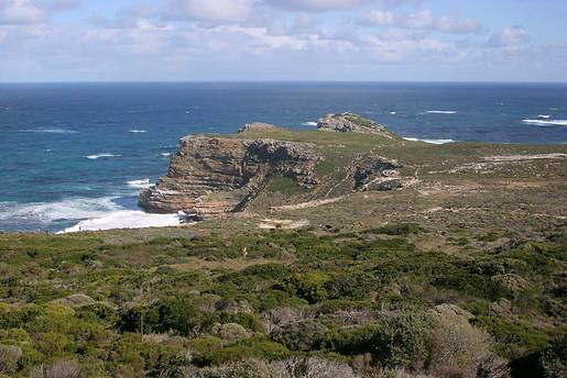 Presqu'île du Cap 02