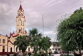 Iquitos 001