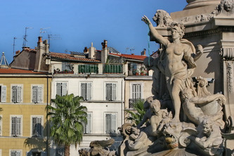 Marseille 035