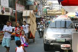 Philippines 016