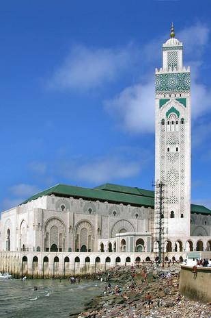 Maroc 006