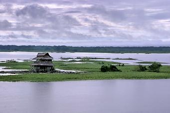 Iquitos 020