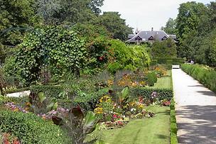Jardins de Bagatelle 021