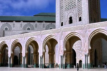 Maroc 005