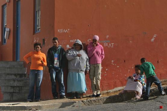 Cape Town 003