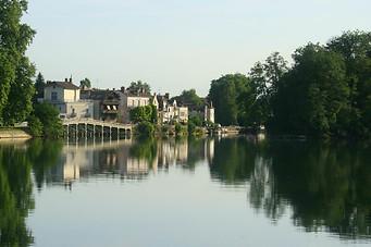 Samois sur Seine 016