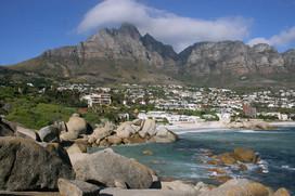 Cape Town 002
