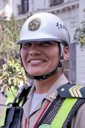 Portraits au Pérou 040