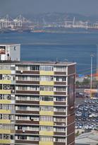 Durban (Afrique du Sud) 004