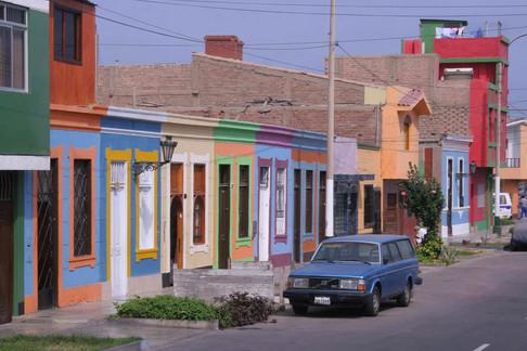 Lima 064